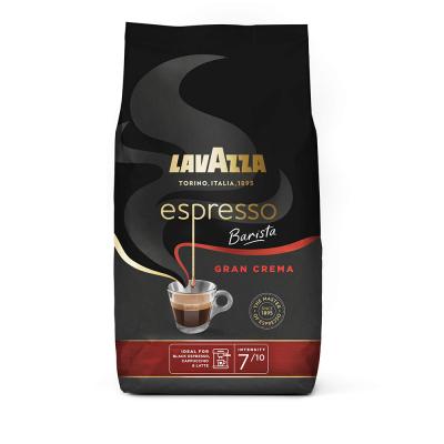 Lavazza Espresso Barista Gran Crema koffiebonen 1 kilo