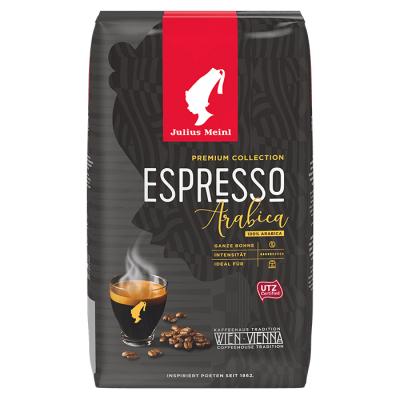 Julius Meinl Espresso Premium Collection  koffiebonen 1 kilo
