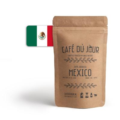 Café du Jour 100% arabica Mexico