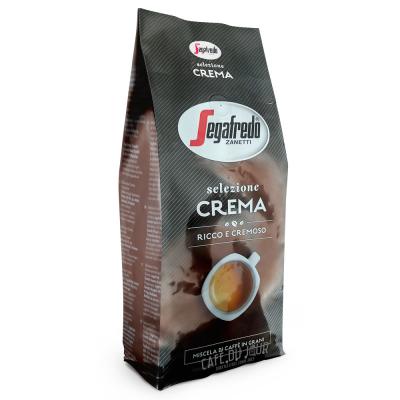 Segafredo Selezione Crema koffiebonen 1 kilo