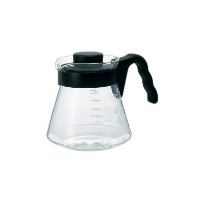 Hario V60 coffee server maat 02/700 ml