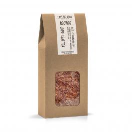 Pure Rooibos - Rooibos thee 100 gram - Café du Jour losse thee