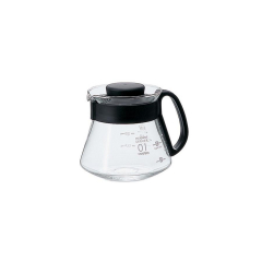 Hario V60 range server 360 ml