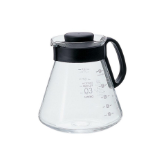 Hario V60 range server 800 ml