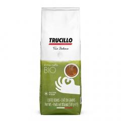 Caffè Trucillo Il Mio Caffè Bio koffiebonen 500 gram