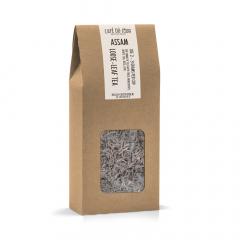 Assam Puur - zwarte thee uit India