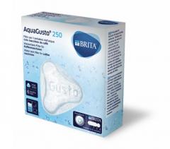 BRITA AquaGusto universeel waterfilter 250