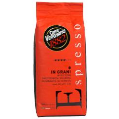 Caffè Vergnano 1882 'espresso'