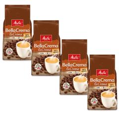 Melitta BellaCrema La Crema 4 kg koffiebonen