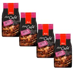 Melitta Mein Café Dark Roast 4 kg koffiebonen