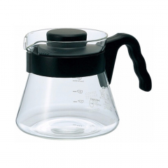 Hario V60 koffiepot / coffee server 0.45 liter