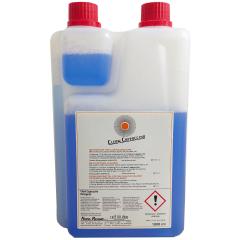 Clean Express clean cappuccino 1000 ml (melkreiniger)