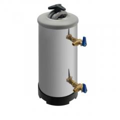 DVA waterontharder 12 liter (tot 3200 liter)2