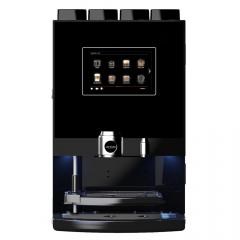 Etna Dorado Espresso Compact Full Spec