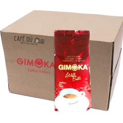 Gimoka Gran Bar 12 kg koffiebonen