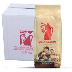 Caffè Hausbrandt Espresso (Nonnetti) 6 kg koffiebonen