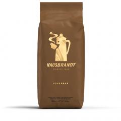 Caffè Hausbrandt Superbar koffiebonen 1 kilo