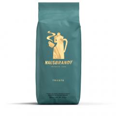 Caffè Hausbrandt Trieste koffiebonen 1 kilo