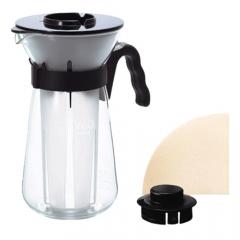 Hario V60 ijskoffie maker