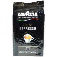 Lavazza Caffe Espresso koffiebonen 1 kilo