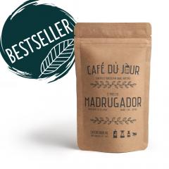 Café du Jour Madrugador Bestseller
