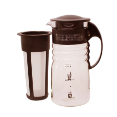 Hario Mizudashi Cold Brew Coffee Pot 7 Bruin - 600 ml
