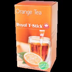 Royal T-Stick Orange (30 stuks)
