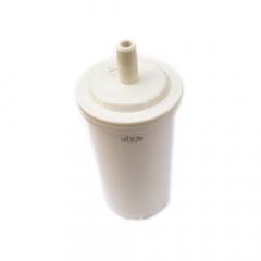 Waterfilter espressomachine universeel