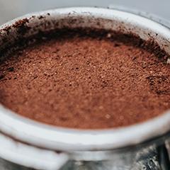 gemalen koffie kopen