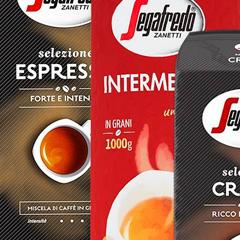 voordeelverpakking koffie kopen