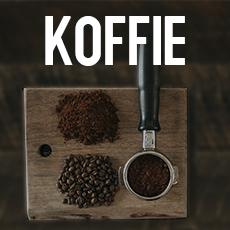 Koffie bij Cafedujour